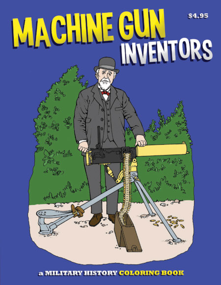 MG Inventors Cover