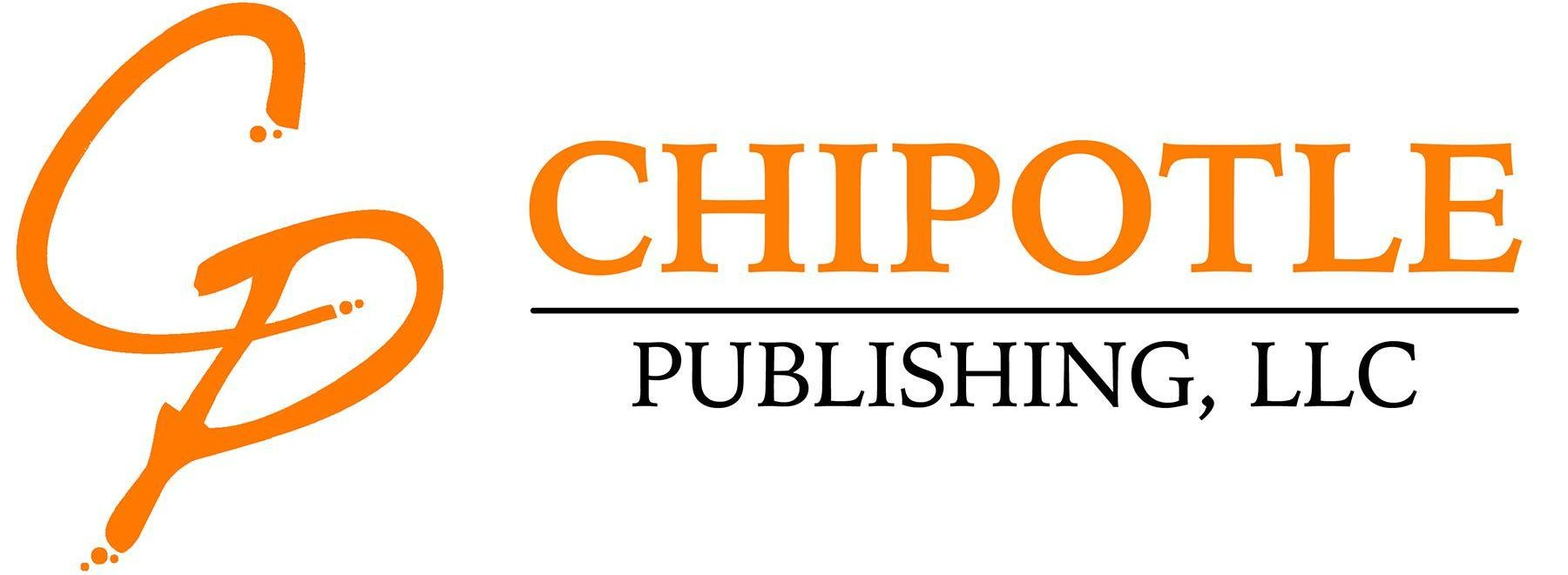 Chipotle Publishing, LLC